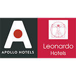 Apollo & Leonardo Hotels