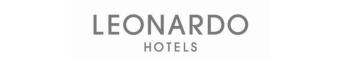leonardo-hotels